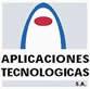 Aplicaciones Tecnológicas para el suministro de productos de alta tecnología en protección contra el rayo.
